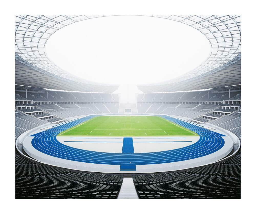wolfgang-stahl-olympic-stadium