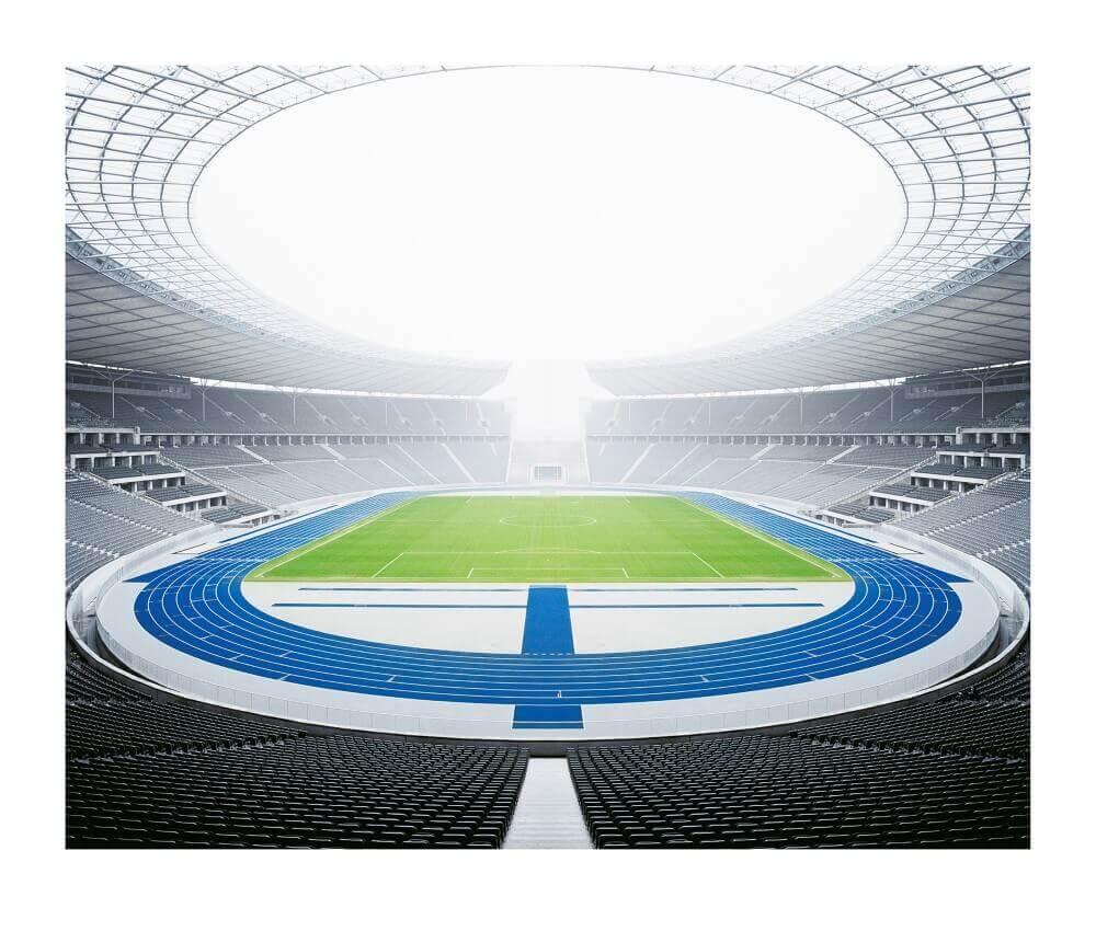 wolfgang-stahl-olympic-stadium