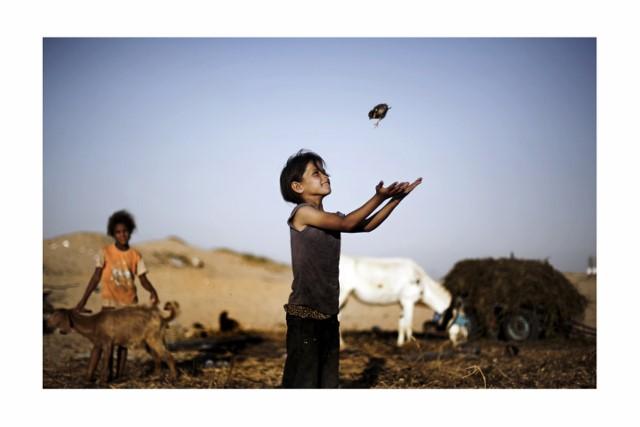 ali_nouraldin_younis_in_gaza_02