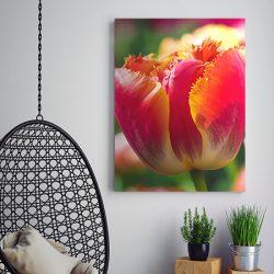 Acrylglasbilder-hochkant-1