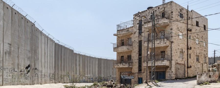 wolfgang-strassl-palestinian-house-1