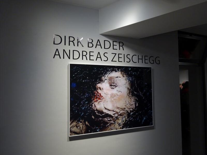 leica-salzburg-dirk-bader-andreas-zeischegg-27