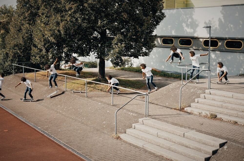 conny-mirbach-ollie-hippijump-sequence