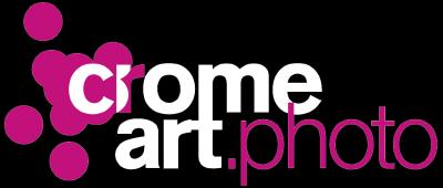 cromeart-weblogo-weiss2x
