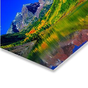 fotodruck-auf-aluminium-nav2x