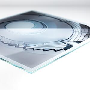 glasbilder fotos hinter echtglas. Black Bedroom Furniture Sets. Home Design Ideas