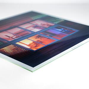 fotos-weissglas-entspiegelt-nav2x
