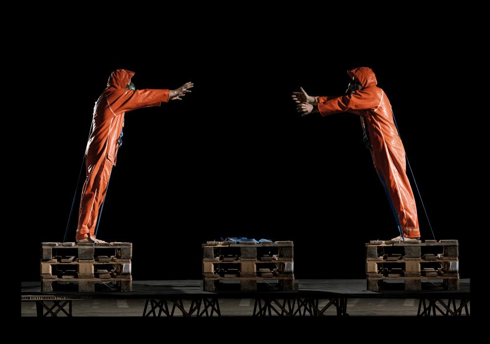 giurati-aranciofinal