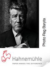 hahnemuehle-photo-rag-baryta-315-inkjet-glossy-weiss-hochglaenzend