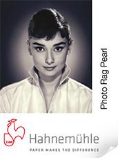 hahnemuehle-photo-rag-pearl-inkjet-glossy-naturweiss-perlglaenzend