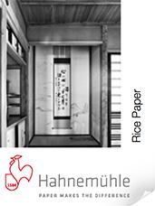 hahnemuehle-rice-paper-100-inkjet-matt-weiss
