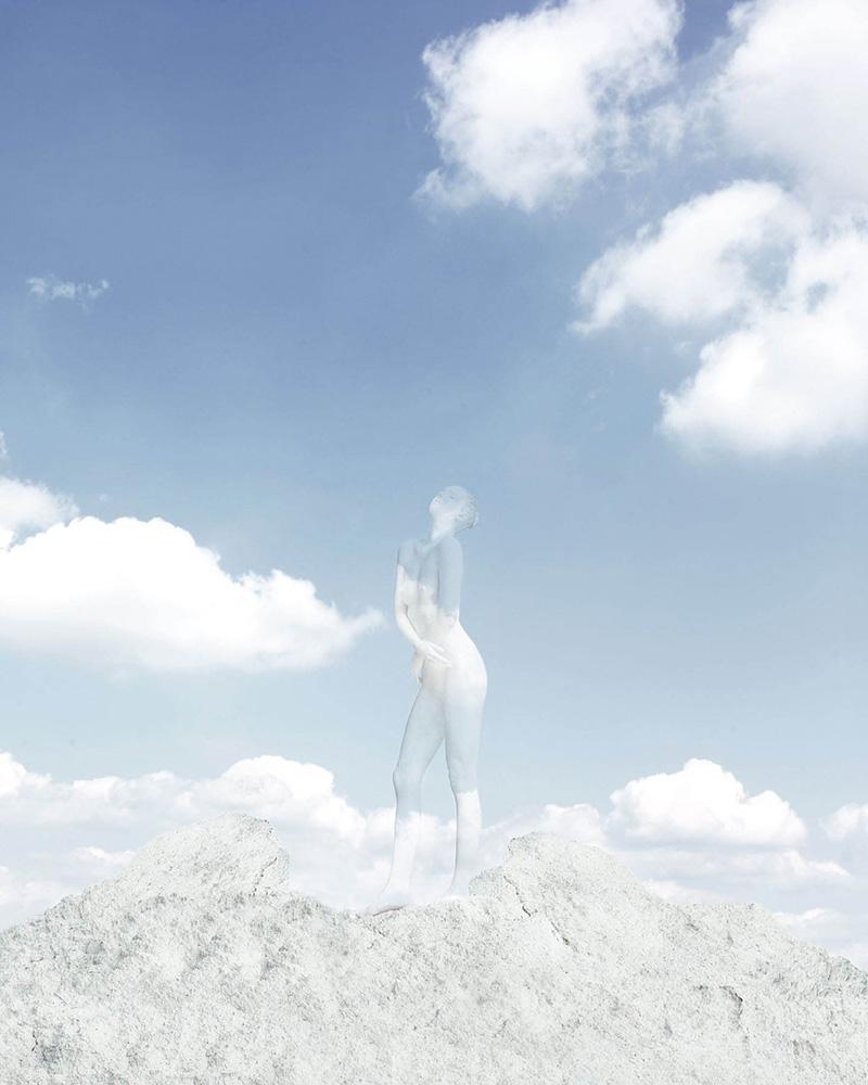 ingo-robin-motiv-cloud