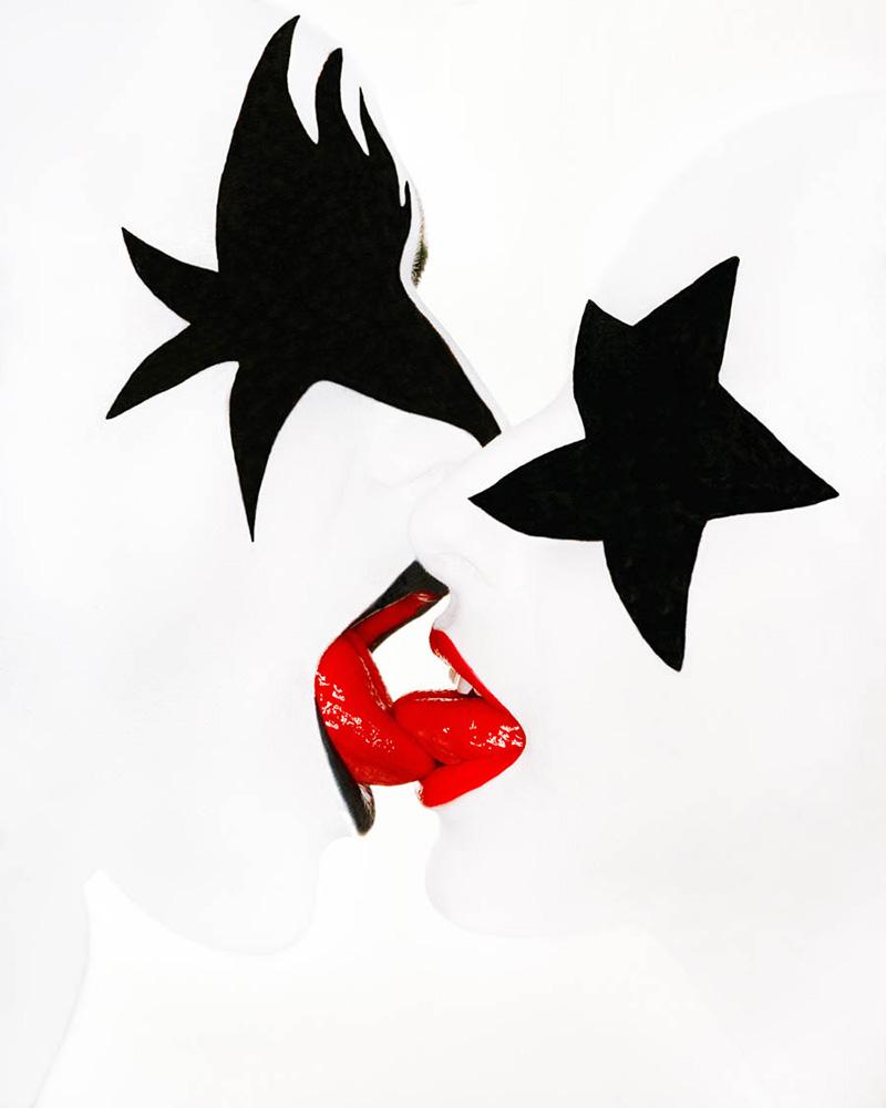 ingo-robin-motiv-kiss