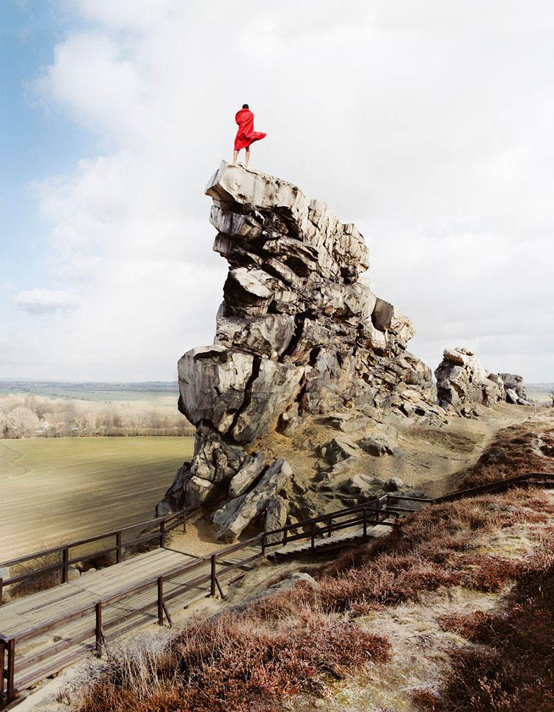 ingo-robin-motiv-the-rock