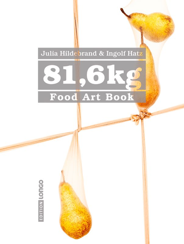 ingolf-hatz-food-art-book-01
