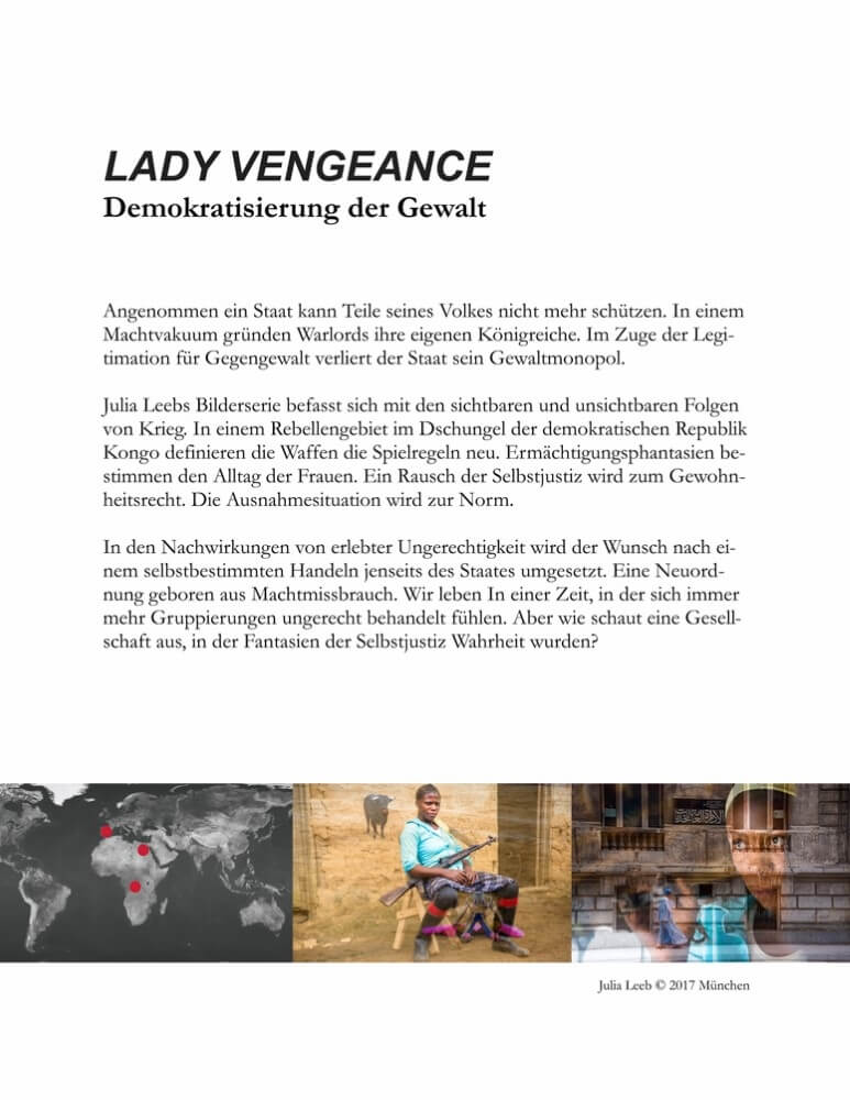julia-leeb-lady-vengenace