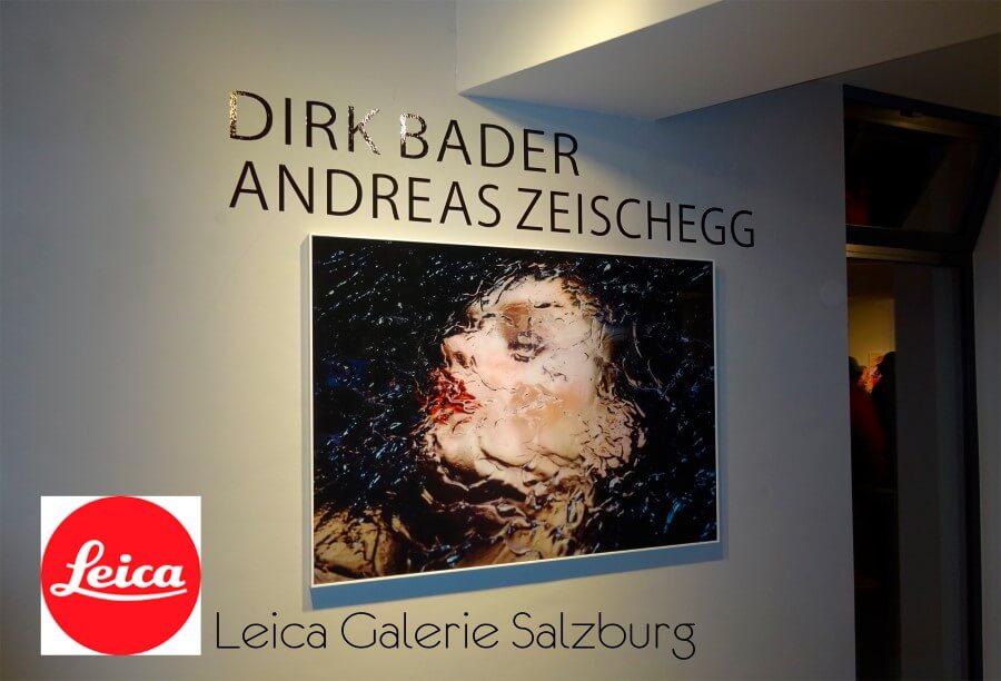 leica-salzburg-dirk-bader-andreas-zeischegg-1