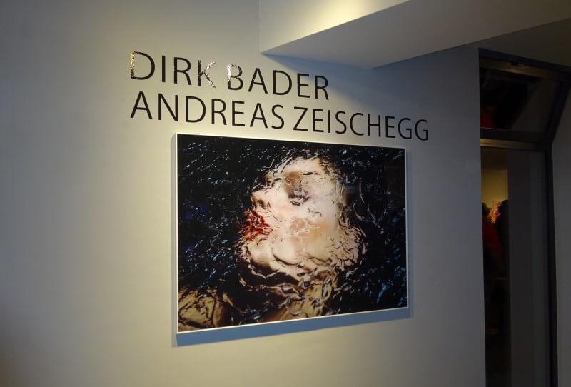 leica-salzburg-dirk-bader-andreas-zeischegg-2