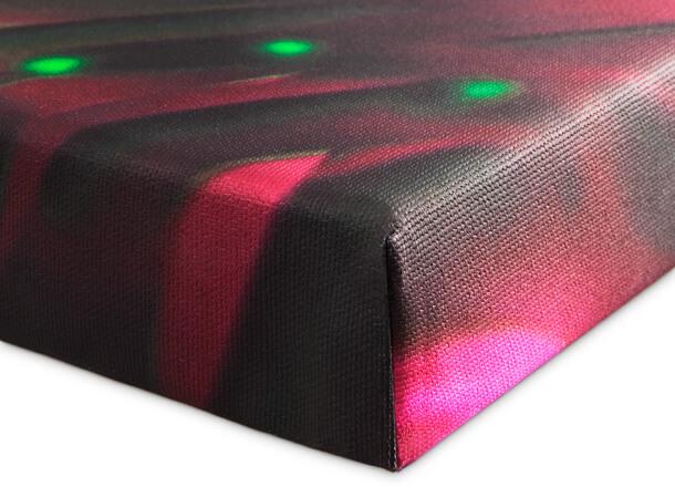 leinwandruck-kante-gefaltet-auf-450g-canvas-harmann-by-hahnemuehle