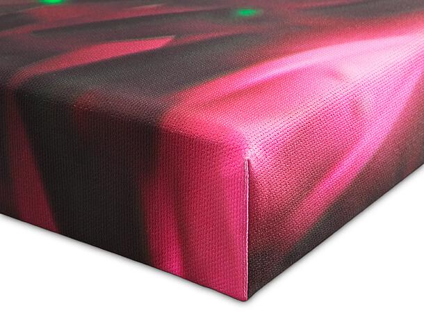 leinwandruck-kante-gespiegelt-auf-450g-canvas-harmann-by-hahnemuehle