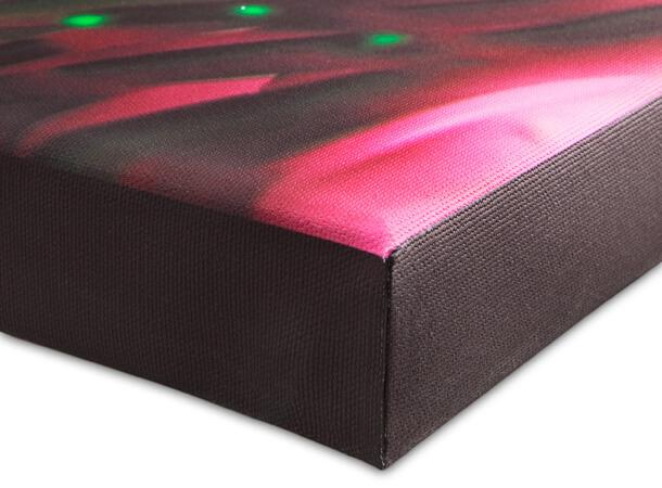leinwandruck-kante-schwarz-auf-450g-canvas-harmann-by-hahnemuehle