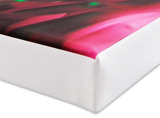 leinwandruck-kante-weiss-auf-450g-canvas-harmann-by-hahnemuehle