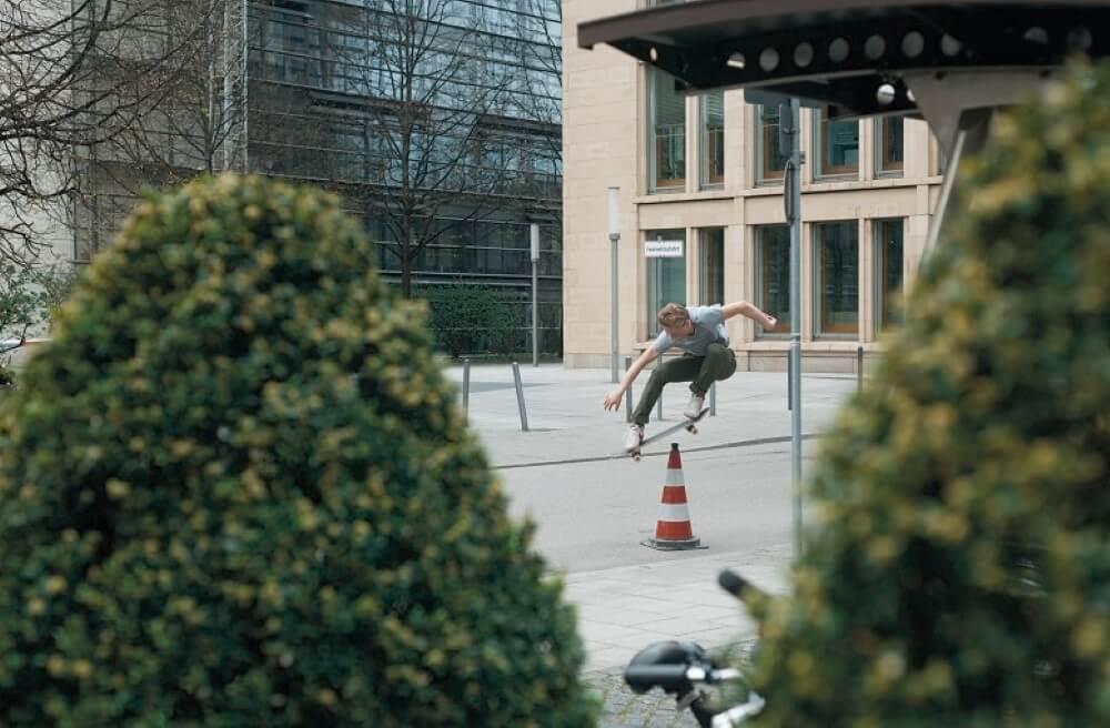 luciano-pecoits-skater-01