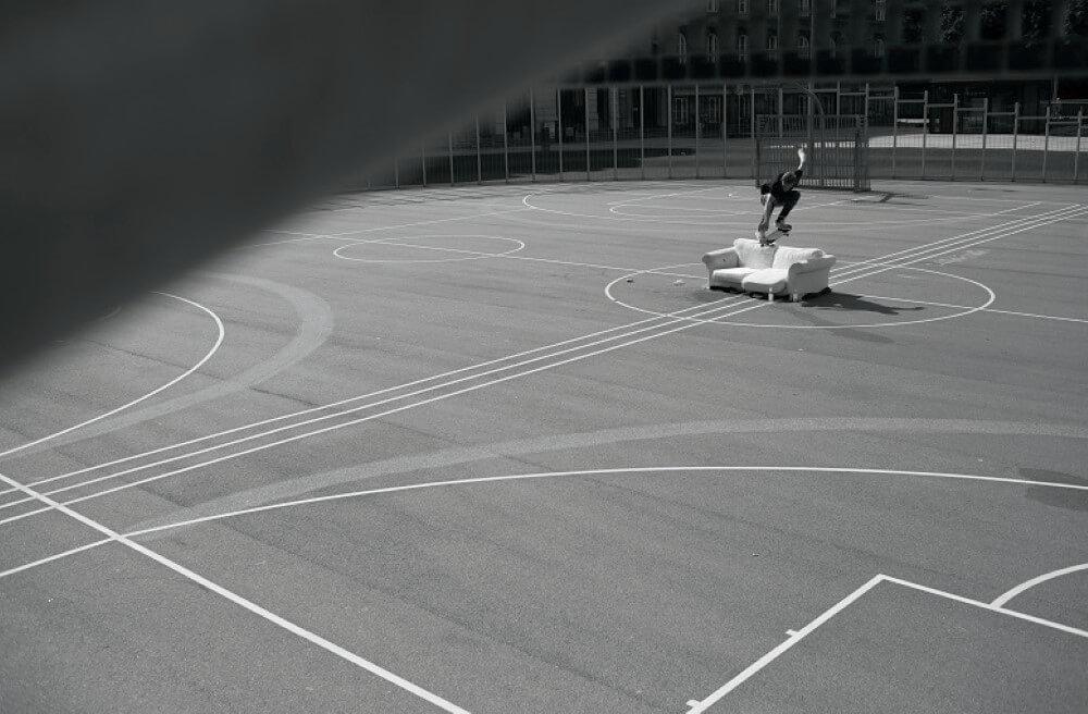 luciano-pecoits-skater-04
