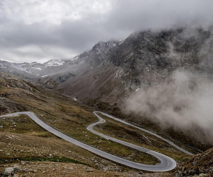 manuel-irritier-alps-2013