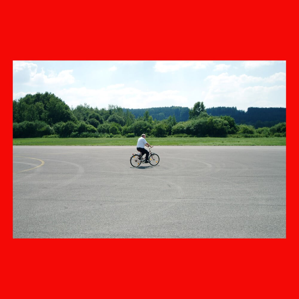 maximilian-geuter-motiv-06