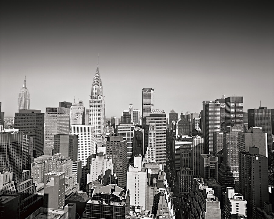 michael-doster-new-york-manhattan-skyline