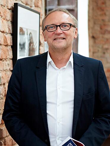 michael-nischke-jurymitglied