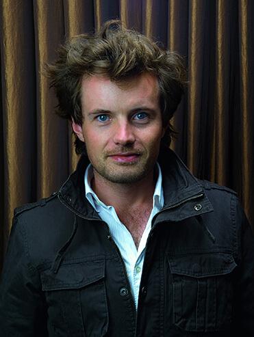 michael-von-hassel-jurymitglied