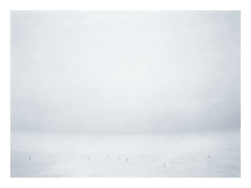phillip-lachenmann-grey-study-surfer-motiv-01