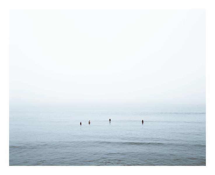 phillip-lachenmann-grey-study-surfer-motiv-04