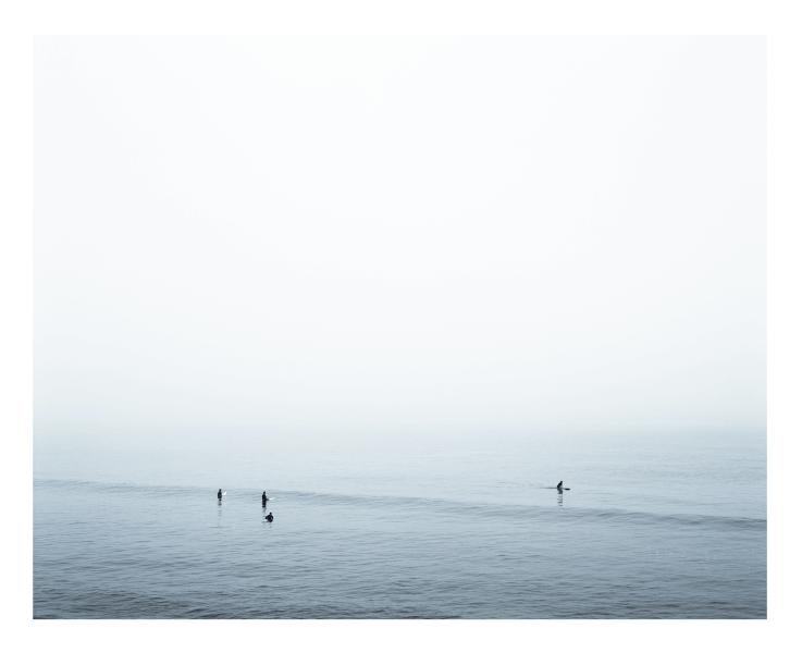 phillip-lachenmann-grey-study-surfer-motiv-05