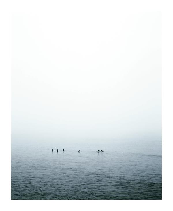 phillip-lachenmann-grey-study-surfer-motiv-07