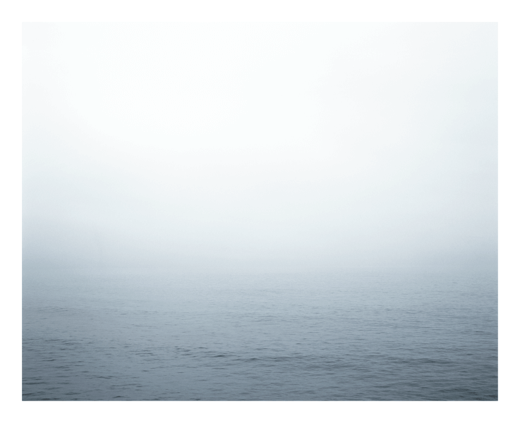 phillip-lachenmann-grey-study-surfer-motiv-08