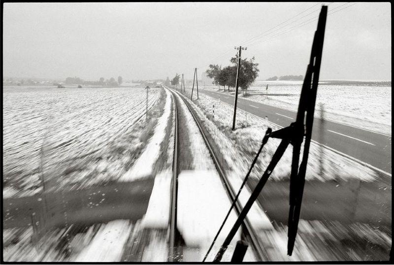 rudolf-klaffenboeck-grenzgehen-02