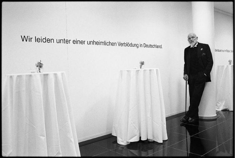 rudolf-klaffenboeck-menschen-05