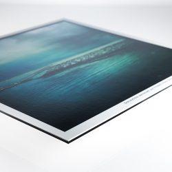 schutzfolie-print-smoked-fuer-aludibond-fotos-250x250