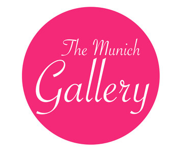 the-munich-gallery