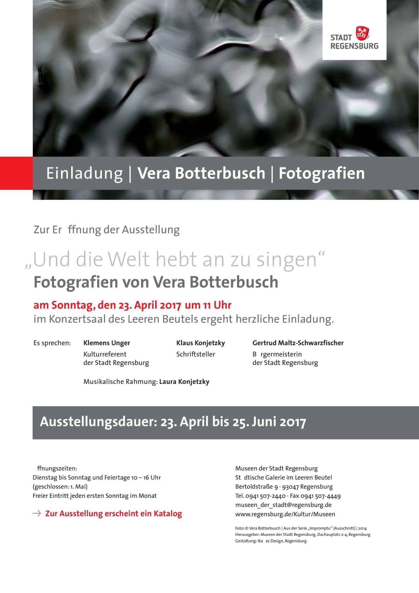 vera-botterbusch-einladung