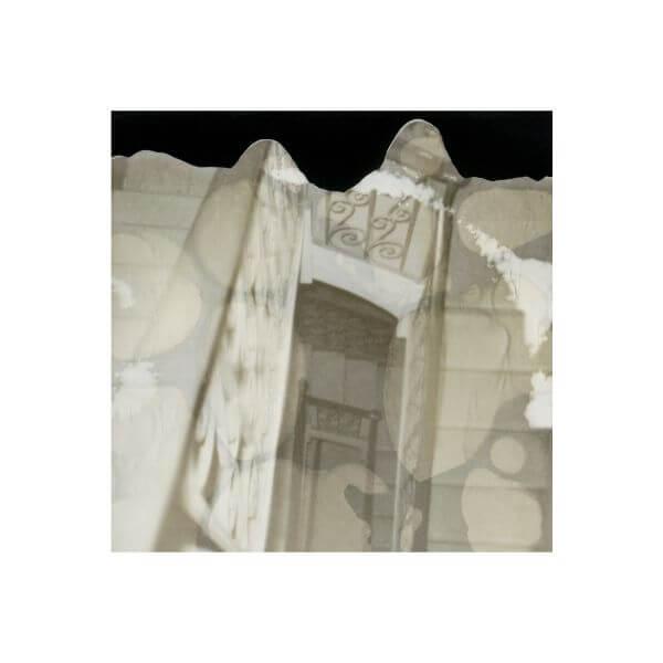 vera-nowottny-treppenhaus